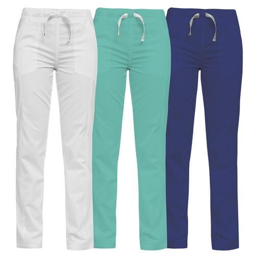 Pantaloni medicali Luca