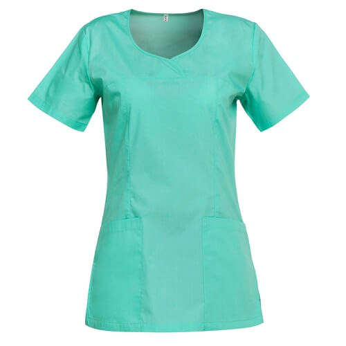 bluza medicala de dama