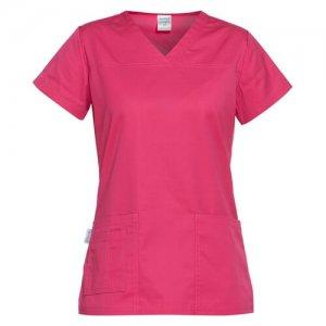bluze medicale dama