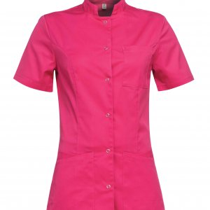 halat medical dama roz