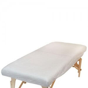 husa pat doua straturi pentru bolnavi